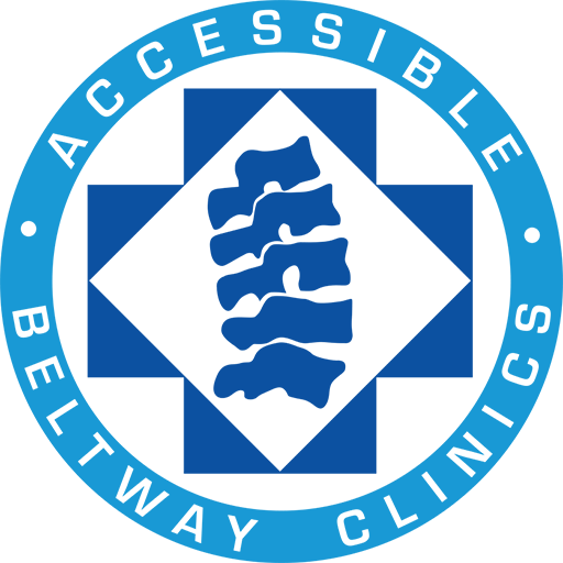 Chiropractic VA and MD Accessible Beltway Clinics