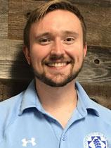 Chiropractic Wheaton MD Matt Phillips